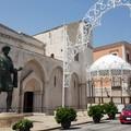Festa patronale 2018, Barletta omaggia i santi patroni