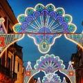 Meno abusivismo, più programmazione: incontro su fiere e feste a Barletta