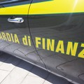 Donate scarpe e abiti sequestrati dalla Guardia di Finanza di Barletta