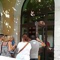 Carta d'identità scaduta, a Barletta quattro mesi di attesa