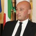 Caracciolo: «Entro l'estate 2019 nuova sede ARPA a Barletta»