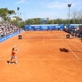 """Elias e Bedene al torneo tennis """"Città della disfida"""" di Barletta"""
