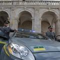 Botti illegali, sequestri anche nella provincia di Barletta-Andria-Trani