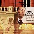 Il Presidente di Montecitorio a Foggia e Bari chiama folle e consenso