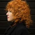 """Fiorella Mannoia in concerto a Barletta il 25 agosto con  """"Personale Tour """""""