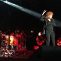 Fiorella Mannoia in concerto, la sensibilità e la sua voce spiazzano Barletta