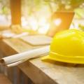 Sicurezza sui luoghi di lavoro, informazione e assistenza della Asl BT