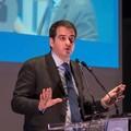 Regionali 2020, è Raffaele Fitto il candidato in Puglia del centrodestra