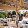 Sequestro Flamingo Beach Bar, i titolari: «È tutto da dimostrare»
