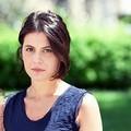 Gli scacchi, il destino, la felicità: Flavia Piccinni si racconta