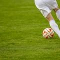 Eccellenza pugliese 2020/2021: che campionato vedremo alla ripresa?