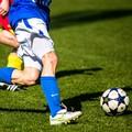 Campionato Eccellenza, ambizioni ed entusiasmo del Barletta