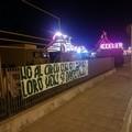 CasaPound: «Basta circhi con animali a Barletta, intervenga il sindaco»