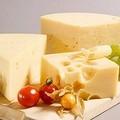 Vendevano formaggio rubato a Barletta, arrestati due commercianti