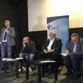 """""""Forum del Civismo"""", un dialogo tra politica e società civile"""