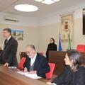 Scuole chiuse, il sindaco incontra i dirigenti scolastici di Barletta