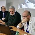 """Diagnosi rapide e meno radiazioni, al  """"Dimiccoli """" di Barletta due Gamma Camere"""