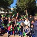 Giornata nazionale degli alberi, a scuola i