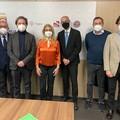In Puglia schierati anche gli odontoiatri nella somministrazione del vaccino anti-Covid