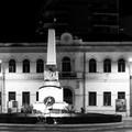 Martedì prossimo il consiglio comunale di Barletta discute sull'ex Palazzo delle Poste