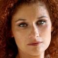 Francesca Piazzolla