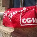Agente di Polizia Locale aggredita a Barletta, la vicinanza della Fp Cgil Bat