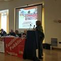 Aggressione lavoratore Bar.S.A. di Barletta, la condanna della Fp Cgil Bat