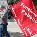 Oggi a Barletta il IV congresso della Funzione Pubblica Cgil Bat