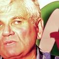 Francesco Salerno, parole di cordoglio dalla Giovane Italia Barletta