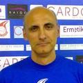 Cardovolley, Franco Marzocca è il nuovo coach