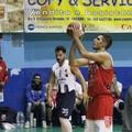 Il Frantoio Muraglia Barletta Basket resta al comando della classifica