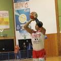 Frantoio Muraglia Barletta Basket affronta l'Olympia Rutigliano