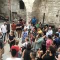Dai palazzi storici agli ex conventi, oggi il tour a Barletta