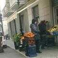 Frutta per tutti, ma senza protezioni e sicurezza
