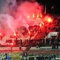 Calcio, multe pesanti dopo Barletta – Brindisi