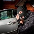 Veicoli rubati e poi venduti, in azione la Polizia Stradale