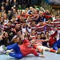 Futsal Barletta: tutto pronto al debutto in campionato