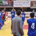 Scelta la sede della Final Eight: il Futsal Barletta andrà in Sicilia
