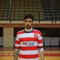 Futsal Barletta, due nuovi calcettisti nella rosa di patron Pedico