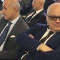 Polemiche sulla Notte Bianca a Barletta, la risposta di Francesco Divenuto