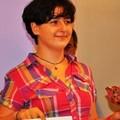 """Scacchi, conclusa positivamente l'esperienza """"mondiale"""" di Gaia Paolillo"""