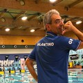 Due vittorie, due record personali per Angelo Galantino