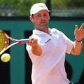 """Tennis, le voci dei protagonisti del XVI Open  """"Città della Disfida-Selezione Casillo """""""