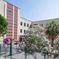 """Attentato di Brindisi, il  """"Garrone """" solidale a porte aperte"""