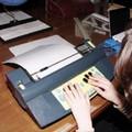 Barletta, occasione di conoscenza con il Braille