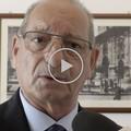 Cefola rinuncia alle deleghe di Lanotte: «Un ripensamento, nulla di politico»