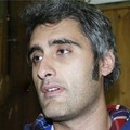 4 salti a canestro: intervista a Giacomo Colaprice