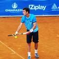 """Tennis ATP Barletta, al  """"challenger """" prosegue il volo di Sonego"""