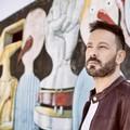 """Esce  """"Panda 90 """", il nuovo singolo del cantante Giannini di Barletta"""