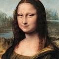 Leonardo: la Gioconda